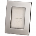 Classic Silver Plated Frame-6x4